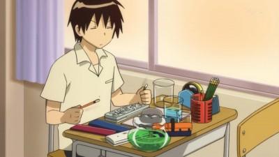 [Vivid] Tonari no Seki-kun - 01 [16FB3015].mkv_snapshot_06.56_[2014.01.07_00.41.28]