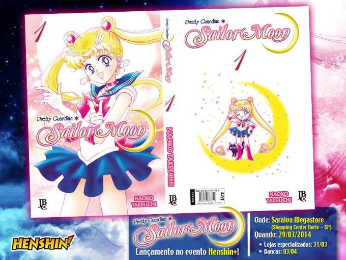 Sailor-Moon-Capa-Completa-Volume-1