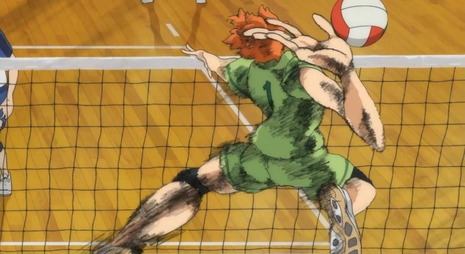 [Commie] Haikyuu!! - 01 [5CB6E137].mkv_snapshot_17.09_[2014.04.17_01.54.25]