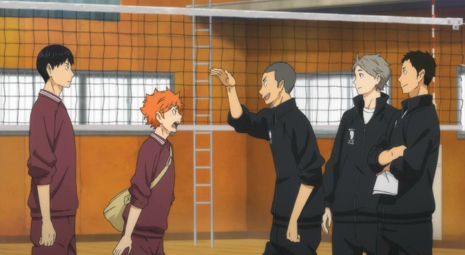 [Commie] Haikyuu!! - 02 [87E40A94].mkv_snapshot_05.03_[2014.04.17_01.56.09]