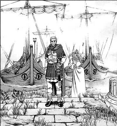 Vinland14