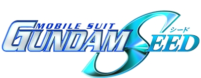 mobile-suit-gundam-seed-