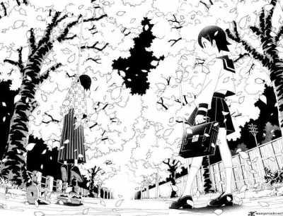 sayonara-zetsubou-sensei-908906