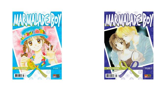 Marmalade-Boy-5