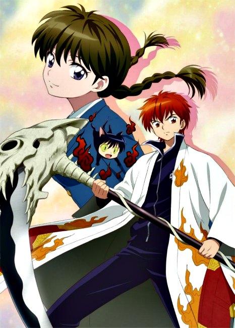 Temporada-de-primavera-2015-Rin-ne-Kyoukai