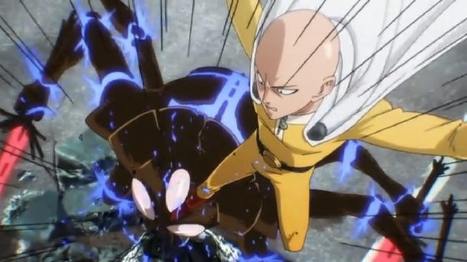 One Punch Man_03