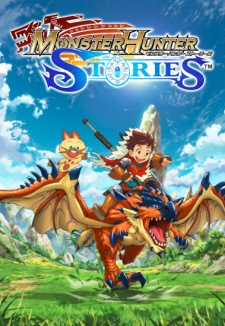 monster-hunter-stories-ride-on