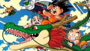 Jornada ao Oeste – A inspiração para Dragon Ball