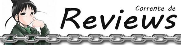 corrente_reviews2014