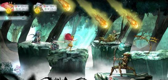 capa_Child_of-Light_game