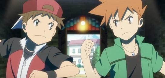 Resultado de imagem para pokemons origins