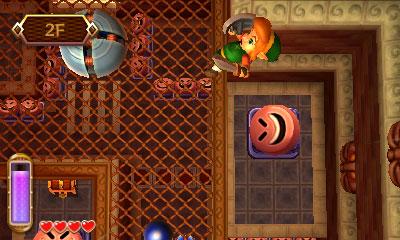 3DS_ZeldaLBW_1001_08