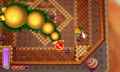 3DS_ZeldaLBW_1001_11