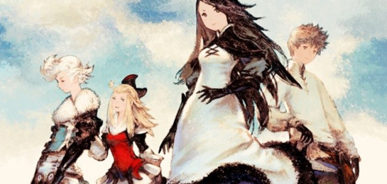 capa_bravely_default_collection