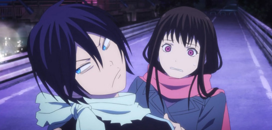 noragami_anime__0001_Layer 8