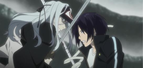 noragami_anime__0007_Layer 2