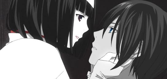 noragami_anime__0008_Layer 1