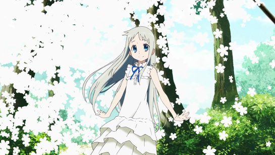 Anohana.the.Movie.The.Flower.We.Saw.That.Day.2013.720p.BluRay.x264-WiKi.mkv_snapshot_01.38.43_[2014.12.29_00.47.56]