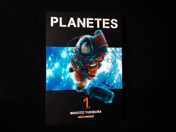 planetes1