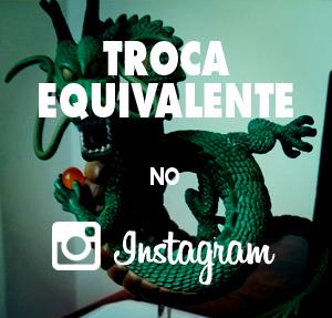 Confira nosso instagram