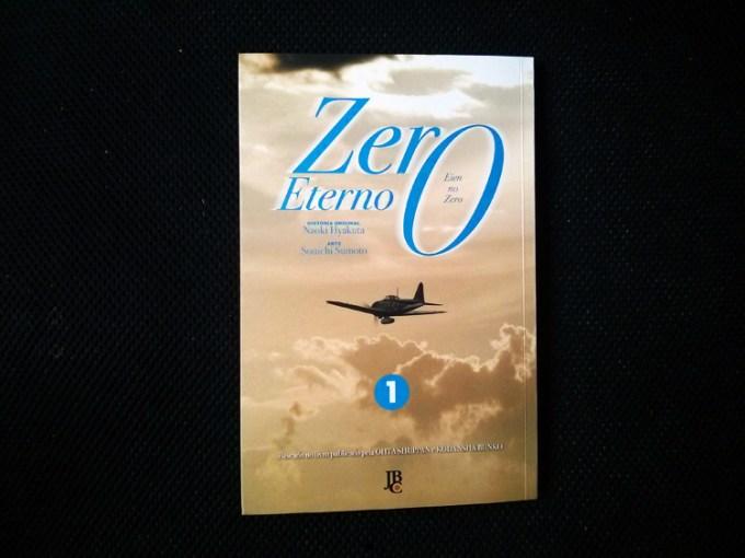 zeroeterno1