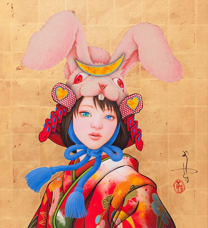 Tamura-Yoshiyasu-10