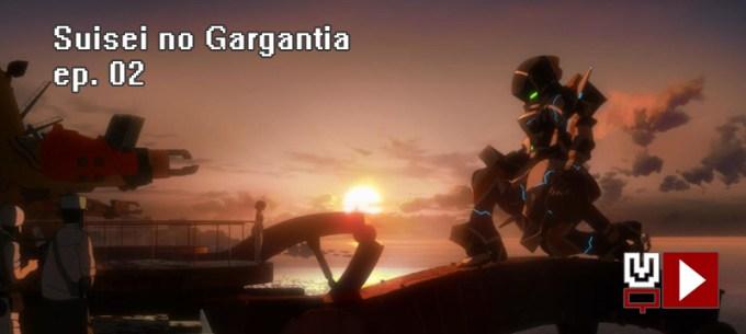 suisei-no-gargantia-02