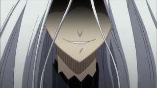 Mushibugyo_07