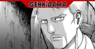 Shonen Quest - The Promised Neverland 59, Shingeki no Kyojin 98, Boku no Hero Academia 156