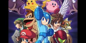 super-smash-bros-wii-u-and-3ds-characters-list