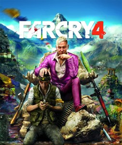 far-cry-4-cover-art-high