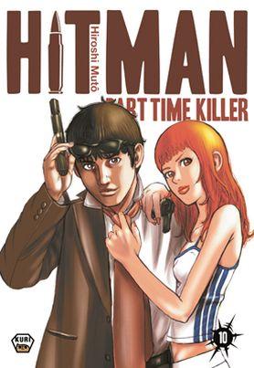 Hitman03