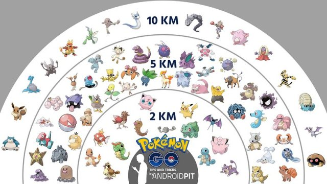 AndroidPIT-POKEMON-GO-tips-and-tricks-2KM-w782