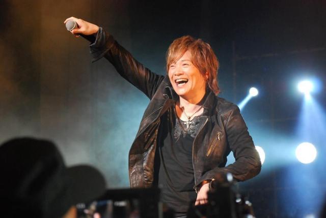 Hironobu Kageyama