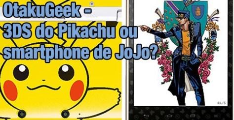 PikachuouJojoGeek