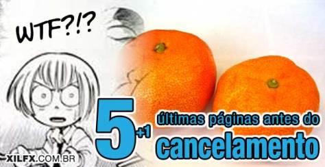 51PaginasCancelamento