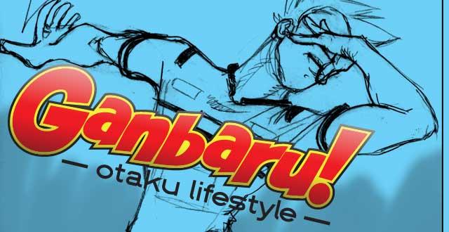 Ganbaru06