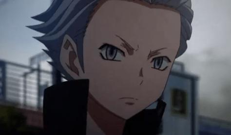 Keita_Wakui_from_Devil_Survivor_2_the_Animation