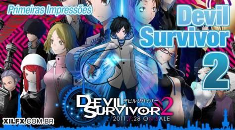 PIDevilSurvivor2