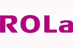 news_thumb_ROLa_logo