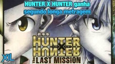 HunterMovie2Confirmed