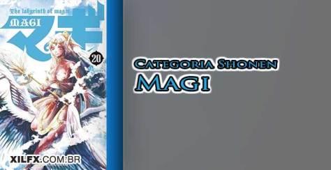 Magi2