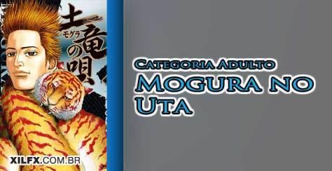MoguraNoUta