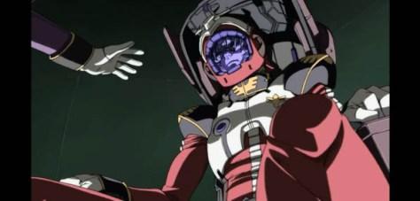 GundamUCOnXIL27