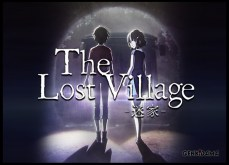 Mayoiga (The Lost Village) - Se vira nos trinta… e tantos