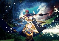 Sword Art Online Alicization Lycoris- Review