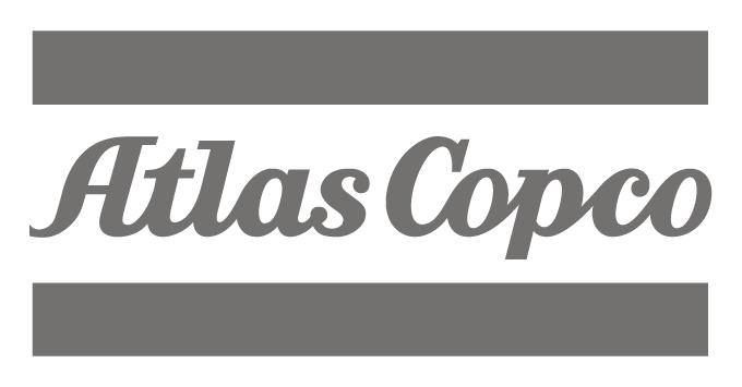 cl_logo