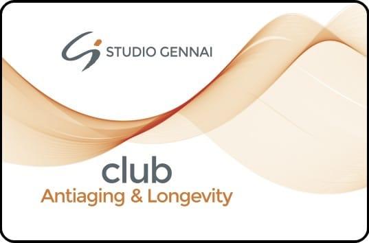 Antiaging & longevity