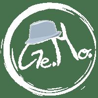 logo-gennaro-index