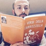 selfie i versi della carrozzella gennaro morra020